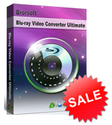 bluray-video-converter-sale.jpg