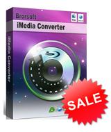 imedia-converter-sale.jpg