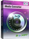 ultimate-imedia-converter.jpg
