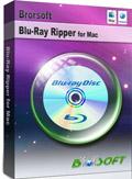 blu-ray ripper.jpg