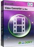 video-converter-sale.jpg