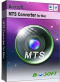 mts-m2ts-converter-sale.jpg