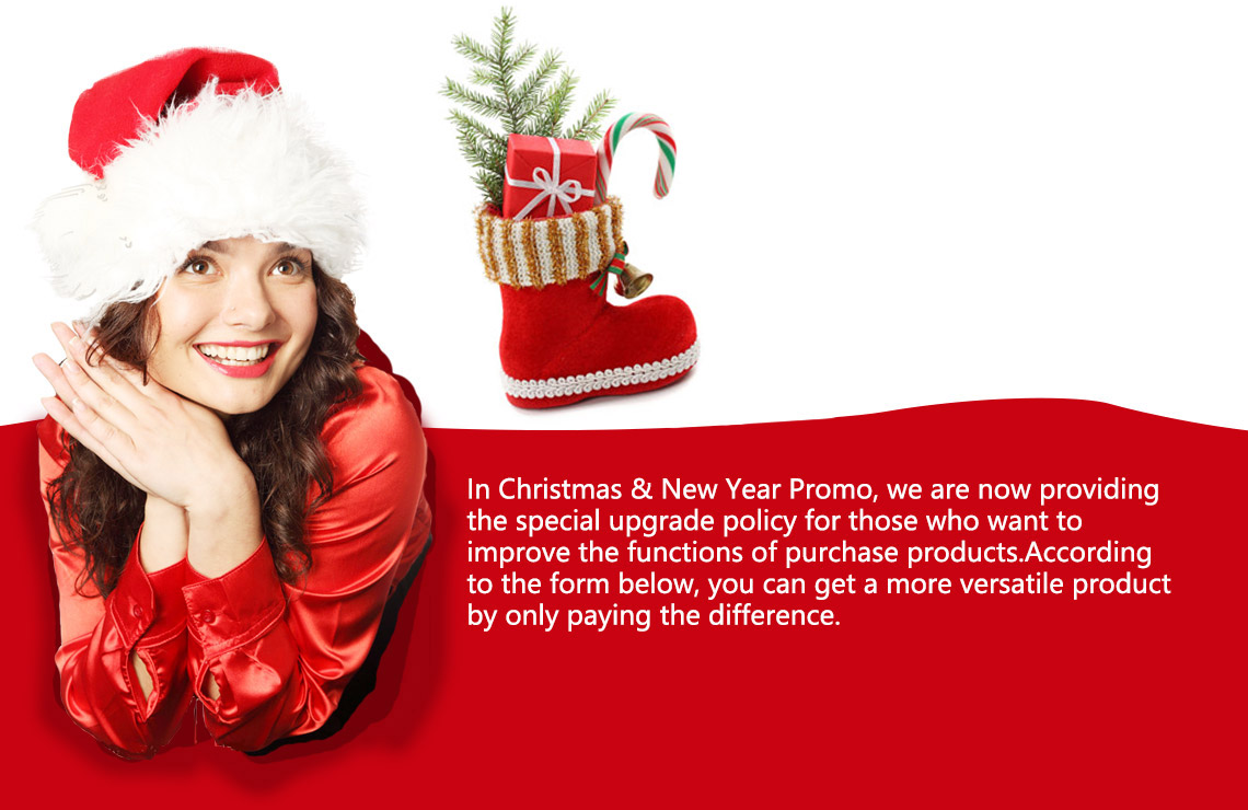 brorsoft-christmas-new-year-sales