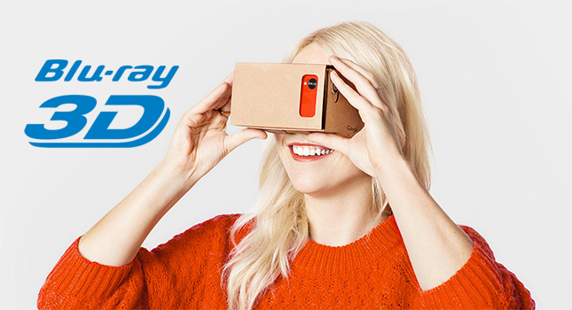 3d-blu-ray-to-google-cardboard.jpg