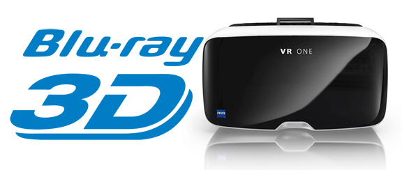 3d-blu-ray-to-zeiss-vr-one.jpg