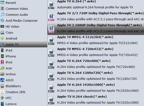 apple-tv-dobly-digital-output.jpg
