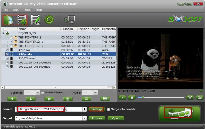 codec para windows media player vob