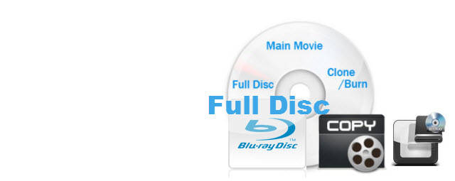 full-disc-copy-blu-ray.jpg