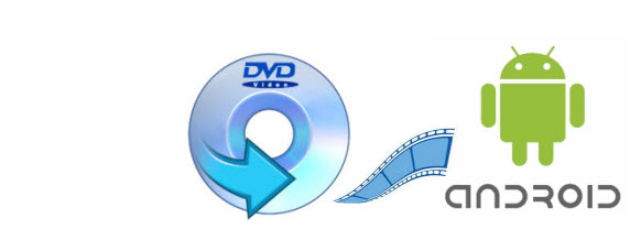 dvd-to-android.jpg