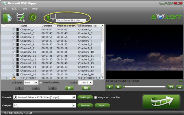 iron-man3-dvd-full-backup.jpg