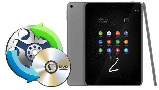 dvd-to-nokia-n1.jpg