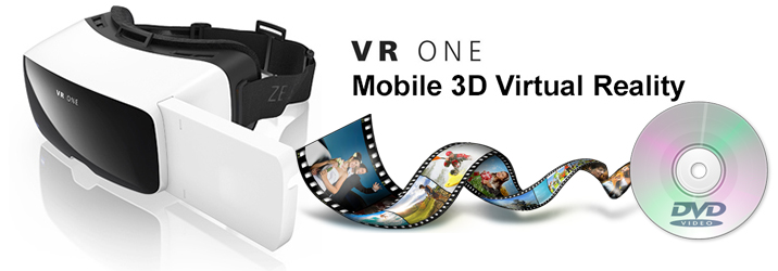 dvd-to-zeiss-vr-one.jpg