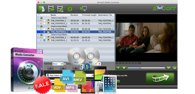 brorsoft-imedia-converter-for-mac.jpg