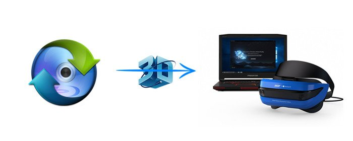3d-blu-ray-to-windows-mixed-reality.jpg