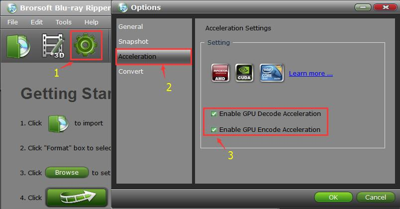 acceleration-settings-blu-ray.jpg