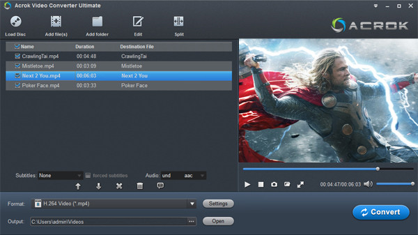 acrok-video-converter-ultimate.jpg