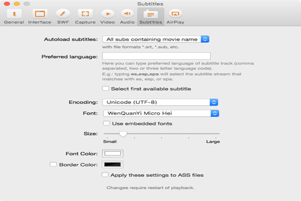 add-subtitles-to-a-video-with-elmedia-on-mac.jpg