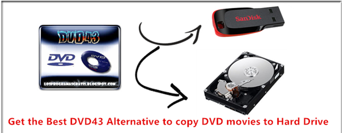alternative-to-dvd43-ripping-dvd-to-hard-drive.jpg