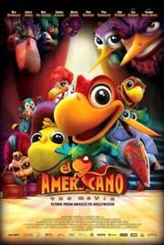 americano-dvd.jpg