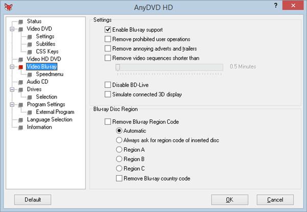 anydvd-07-videobluray.jpg