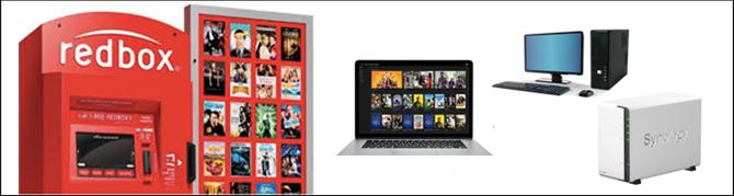 backup-redbox-blu-ray-dvd-rentals