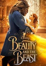 beauty-and-beast-dvd.jpg