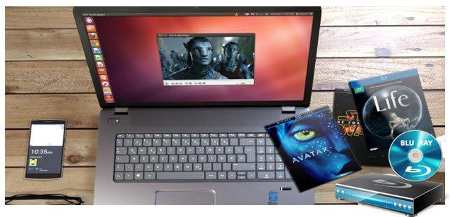 best-blu-ray-hardware.jpg