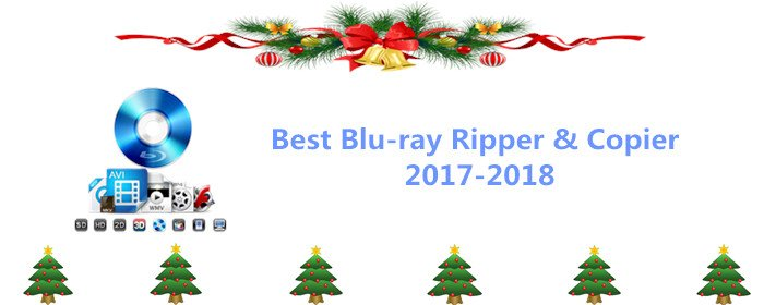 best-blu-ray-ripper-and-copier-software-2017-2018.jpg