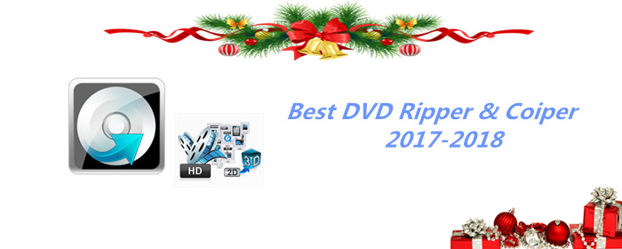 best-dvd-ripper-and-copier-software-2017-2018.jpg