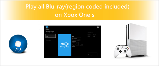 blu-ray-and-xbox-one-s