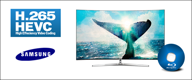 blu-ray-to-samsung-tv-with-h265-codec