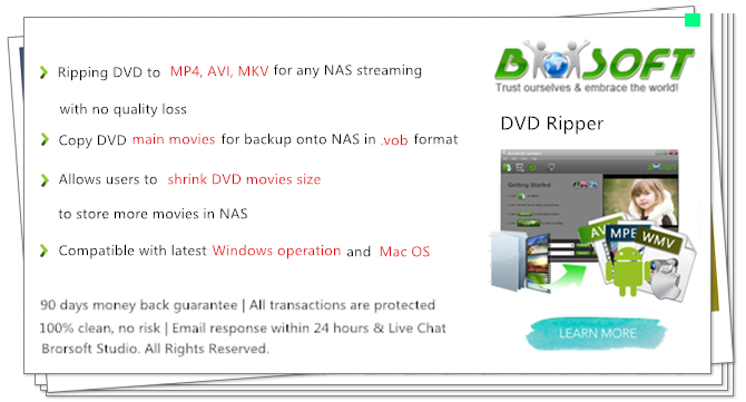 brorsoft-dvd-ripper