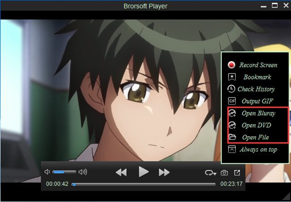 brorsoft-video-player.jpg