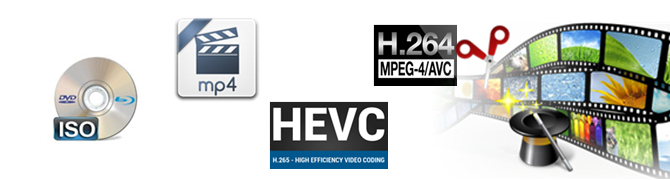 convert-iso-to-h264-h265-mp4.jpg