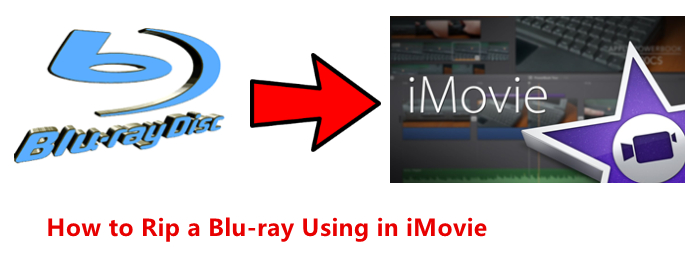 converting-blu-ray-for-editing-in-imovie.jpg