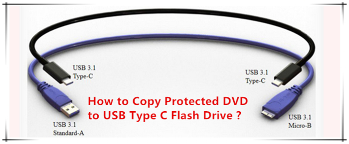 copy-dvd-to-usb-type-c-drive.jpg