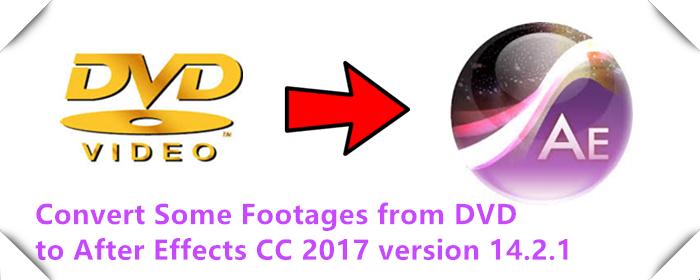 dvd-to-after-effects-cc.jpg