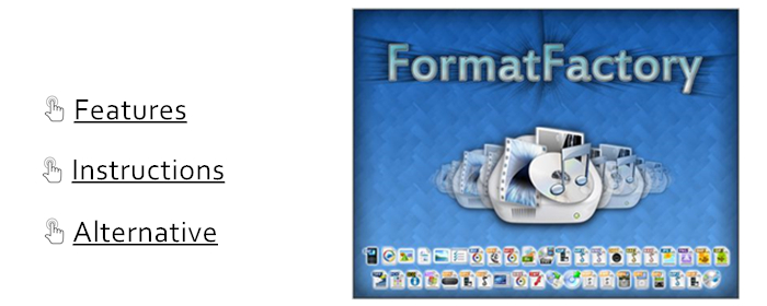 formatfactory-features-instructions-alternative.jpg