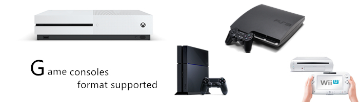 game-consoles-format-supported.jpg