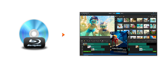 import-blu-ray-clips-to-corel-videostudio-for-editing.jpg