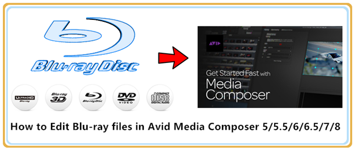import-blu-ray-to-avid-mc.jpg