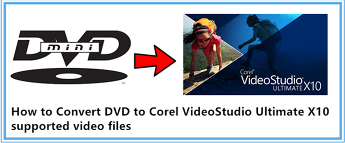 import-dvd-to-corel-videostudio-ultimate-x10.jpg