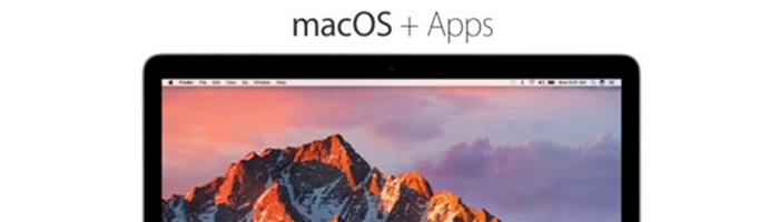 macos-sierra-compatible-apps