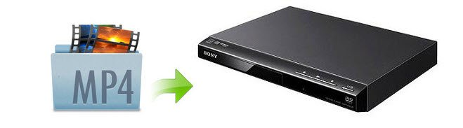 mp4-dvd-player.jpg