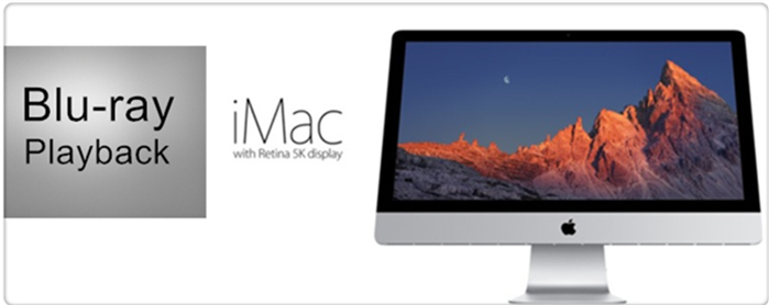 play-4k-blu-ray-on-5k-retina-imac.jpg