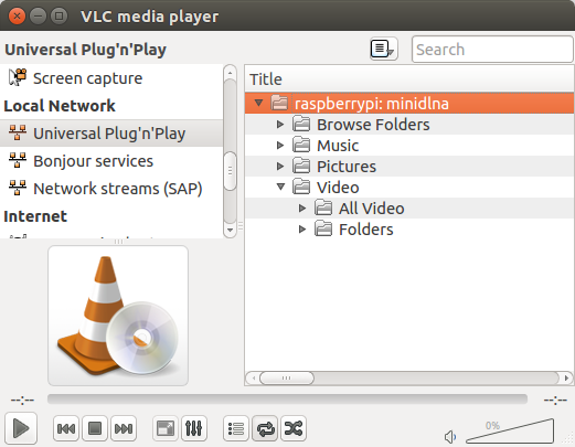 play-dlna-video-audio-on-vlc.jpg