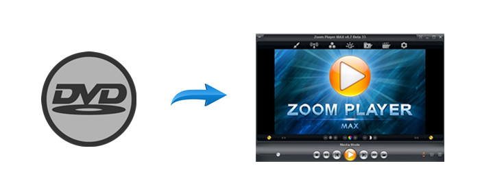 play-dvd-movies-on-zoom-player.jpg
