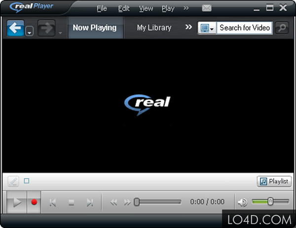play-dvd-with-realplayer.jpg