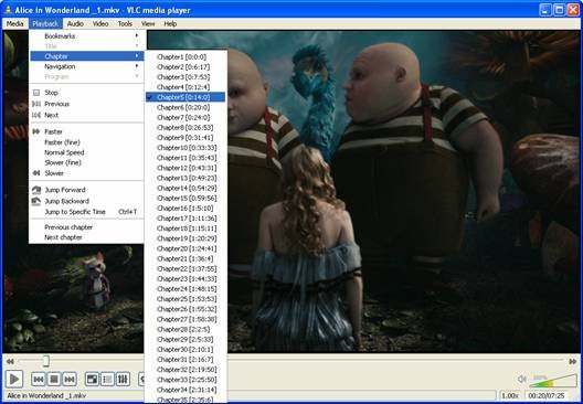 play-mkv-files-on-vlc-media-player.jpg