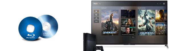 plex-on-plex-for-streaming-blu-ray-dvd